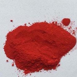 Le Pigment Red 58 : 1 et colorants