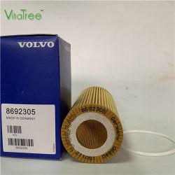 Schmierölfilter für Mann-Filter: HU 719/8 Xford: 8692305Volvo: 8692305