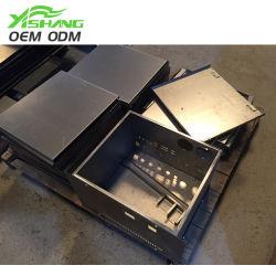 Projecto eléctrico Equipamento caixa de Shell para uso comercial e industrial