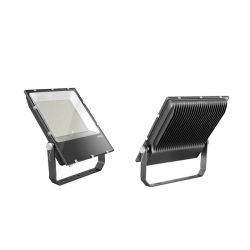 도매 가격 높은 루멘 10W/20W/30W/50W/60W/70W/80W/100W/120W/140W/150W/160W/180W/200W/280W/300W/400W/500W/600W/800W/1000W/130lm/W/W/140W 실외 LED 투광등