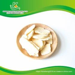 Meilleur Prix Légumes frits/lyophilisés Puces Apple