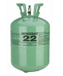 preço de fábrica gás refrigerante R22 com qualidade superior