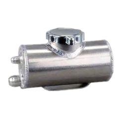 顧客用高精度の金属製造の溶接タンク