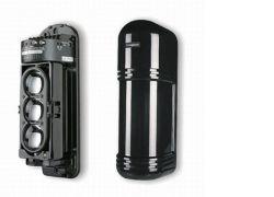Multi-Beam infrarouge alarme de capteur de faisceau photoélectrique encore003