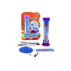 Truque mágico de Ciências Educativas Experimento Kit para crianças
