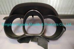 Spritzen-Formteil oder Selbstplastikform für Innenraum-Teil-Armaturenbrett-Rahmen