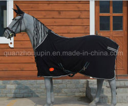 Oem Hot Sale Winter Equestrian Horse Dekens Horse Rug