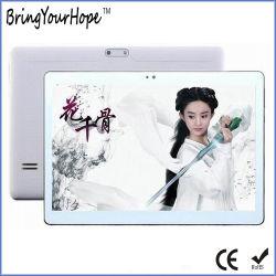 3G Telefoongesprek 10inch Androïde IPS PC 2GB+16GB van de Tablet (xh-tp-002)