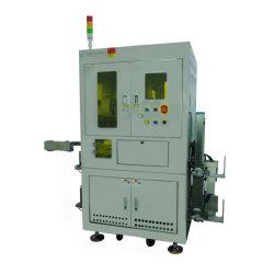 고능률 (Dwin-CCM540s-2f)를 가진 스레드 분배 기계