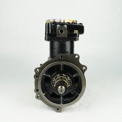 заводская цена мне OEM150355 погрузчик Двойной цилиндр компрессора пневматической тормозной системы для дизельных двигателей для Mitsubishi Fuso грузовики 6D22 двигателя