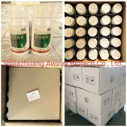 방충제 혼합물 Abamectin3% + Spiroetramat 17% SC