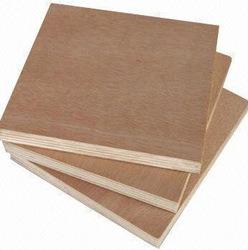 Pappel-Furnierholz-Qualität für Verpackungs-Ladeplatte 8mmx1220X2440
