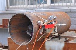 Для мобильных ПК струей воды резки металла машина портативный мини-режущего механизма