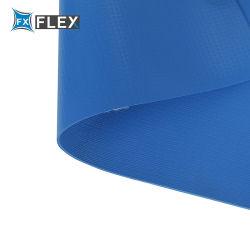 Wasserdichte Belüftung-Plane für LKW-Deckel/Zelt/Beutel
