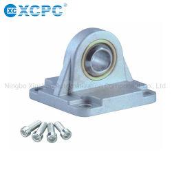 Accessori pneumatici del cilindro del Iso-Rb del fornitore dell'OEM di alta qualità