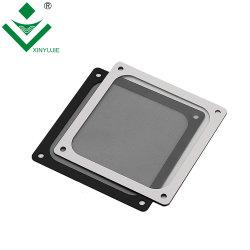 Edelstahl-Aluminiummetallventilator-Schutz