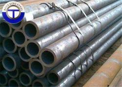 ASTM A335 P22 P2 P1 P12 T22 Smls Tubo de Aço Sem Costura Tubo de ligas de aço