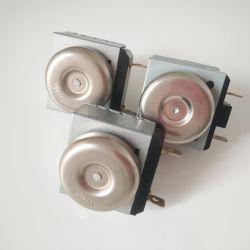 Tijdopnemer Van uitstekende kwaliteit van de Oven van de Levering van de fabriek de Mechanische voor Oven met Klok