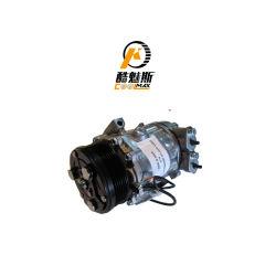 Состояние воздуха 12V/24V Авто автомобиль компрессор кондиционера для Honda Odayssey 10PA17c