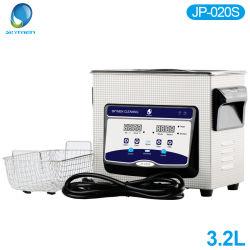 3.2L ультразвуковой ванны лабораторная работа щитка приборов PCB Очистка машины