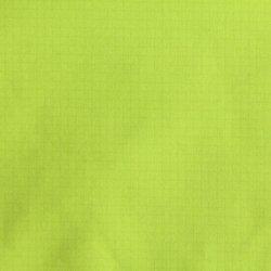 Водонепроницаемая конструкция Ripstop TPU из тканого полиэфирного волокна ткани для одежды/куртку/покрыть/тканью