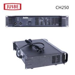 Amplificatore sano professionale del tubo di prezzi di fabbrica del codice categoria H CH250 audio