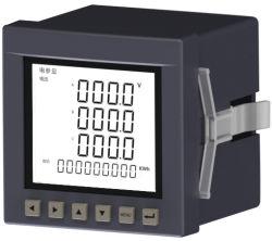 Multi potere astuto a tre fasi di comunicazione di elemento portante di Traiff/tester elettrico