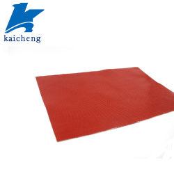 Fácil Lnstalled resistir las cubiertas de aislamiento de alta temperatura