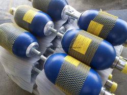 Totalizzatore idraulico 064021009 per la pompa per calcestruzzo di Zoomlion