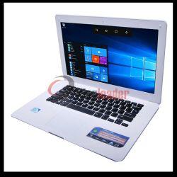 Дешевле 14.1дюймовый процессор Intel Pentium M35xx2.16Ггц Doubel Stoage на базе четырехъядерных процессоров Windows10 ноутбук с 8 Гбит/с жестким диском емкостью 1 Тбайт+SSD для дополнительного (A3)
