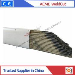 炭素鋼のための溶接棒E6010