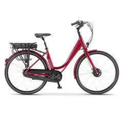 2018 Nouveau produit 48V 350W adulte vélo électrique utilisé pour les adultes