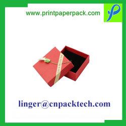 Customized Coated Embalagem Caixa de oferta televisão embarque