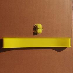 Резиновые пресс-форм, резиновую ленту с тем, резиновые пресс-формы ЭБУ системы впрыска