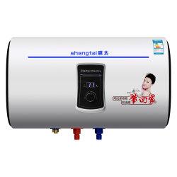 de mechanische Verwarmer van het Hete Water van het Gebruik van het Huis Elektrische