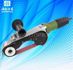 معدنية أنبوب من الفولاذ المقاوم للصدأ أنبوب السطح النهائي الحزام آلة تلميع آلة تلميع مطحنة