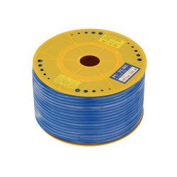 Maßgeschneiderte Nylon Rohr PA12 PA11 Schlauch PA Rohr für LKW