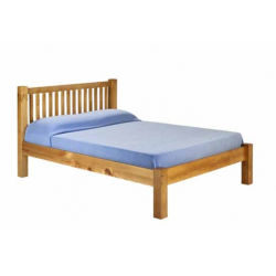 Modernes Solid Wood Kids Bunk Beds Toddler Children Bunk Wall Beds für Hostels Schlafzimmer Furniture