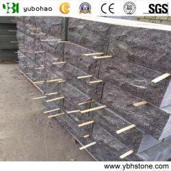 G603/G654/G562/G664/G687/G682 화강암 슬랩/타일/계단/카운터탑/큐브/연석/부시 해거드/내츄럴 스플릿 포장 스톤