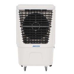 Портативный охладитель нагнетаемого воздуха при испарении для использования вне помещений, отель и ресторан (JH165E)