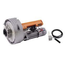 Zentraler Motor für Blendenverschluss-Tür/Walzen-Blendenverschluss-Bewegungs-/Walzen-Blendenverschluss-Bediener