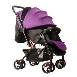 Новая модель детские товары горячей продавать новый дизайн детского Stroller детей на велосипеде