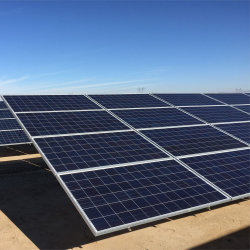 1KW 2 kw 5 kw 10kw 15kw 20kw 30kw 50kw 100kw off Grid Home Solar Fotovoltaica Sistemas de Energia