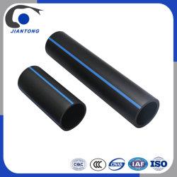 Commerce de gros produit chaud PEHD/PE tuyau d'alimentation de l'eau