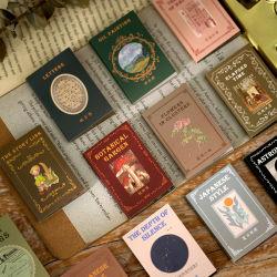 Альбом декоративной бумаги для фотоальбома оформление дневника