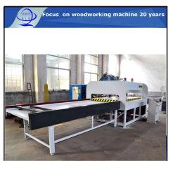 آلة الغراء عالية التردد آلة الغراء الخشب الاصبع الجوينش معدات الصحافة المستخدمة الخشب ماكينات العمل ، آلة الصحافة الساخنة ، المستخدمة عالية التردد الخشب وصلة آلة