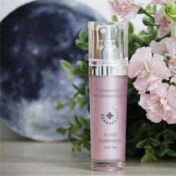 Best Anti-Aging Anti-Wrinkle produto de beleza cuidados da pele essência com ampolas
