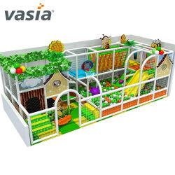 Для использования внутри помещений игровая площадка для взрослых типа аттракционы