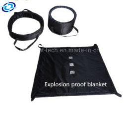 Баллистических устойчив Взрывозащищенный бомбы одеялом безопасности продукта