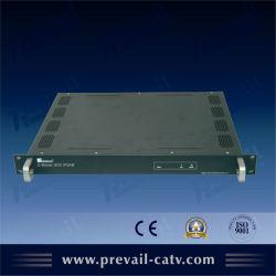Neue Technologie IP ATSC Digital in den HF-Modulatoren